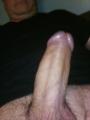 nemtiszta - Biszex Férfi szexpartner Bag