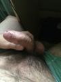 pietrogale - Biszex Férfi szexpartner IV. kerület