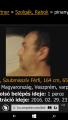 tanarbacsi - Bizzar Férfi szexpartner Várpalota