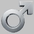 valaki78 - Biszex Férfi szexpartner Szombathely