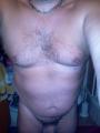 Lacixxl - Biszex Férfi szexpartner Lenti