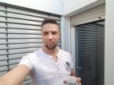 Dangerman - Hetero Férfi szexpartner Miskolc
