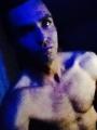 Zsila - Hetero Férfi szexpartner Aszód