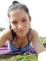 Alexa26 - Biszex Nő szexpartner Siklós