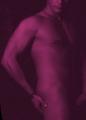 Veled - Hetero Férfi szexpartner Békéscsaba
