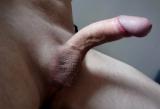 Wector88 - Biszex Férfi szexpartner IV. kerület