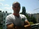 szabolcs30 - Hetero Férfi szexpartner Budapest
