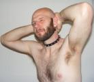 xkuma - Bizzar Férfi szexpartner Szeged