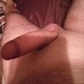 Laca9700 - Biszex Férfi szexpartner Szombathely
